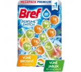 Bref Perfume Switch Peach-Red Apple