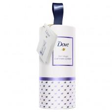 Dove Cashmere Comfort prémiová dárková kazeta pro ženy
