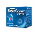 GS Condro FORTE 120 tbl.