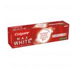 Bělicí zubní pasta Max White Expert White 75 ml