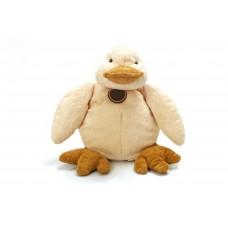 Hračka FLAM PL kachna Ferdinand 36cm