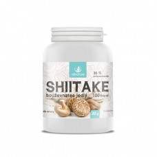 Shiitake 100 kapslí
