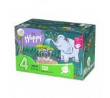 Bella Baby Happy Maxi Box