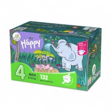 Bella Baby Happy Maxi Box