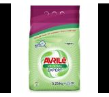 Avrilé EXPERT Universal prací prášek, 70 praní