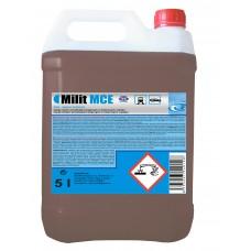 MILIT MCE pro mytí motorových a kolej. vozidel