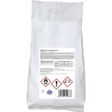 OBZOR – PRO prací prostředek vysokým obsahem aktivních látek