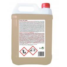TORSAN - LAD alcalic alkalický čistící prostředek pro mytí v potravinářském průmysl
