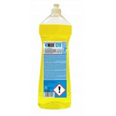 MILIT CFU univerzální čistič podlah  pro každodenní použití