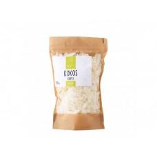 Kokos chipsy 300 g