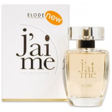 Elode parfémová voda J'aime