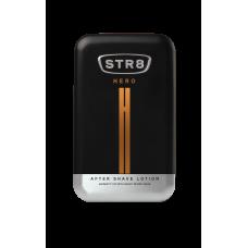 STR8 Voda po holení Hero