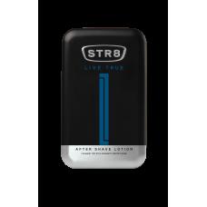 STR8 Voda po holení Live True