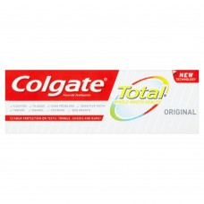 Zubní pasta Colgate Total original mini