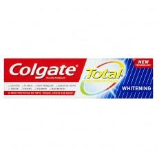 Colgate Total whitening zubní pasta