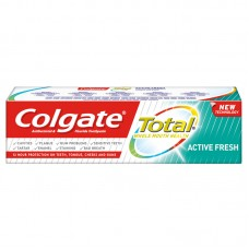 Colgate Total active fresh zubní pasta