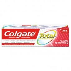 Colgate Total plaque protection zubní pasta