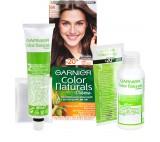 Garnier Color Naturals Creme dlouhotrvající vyživující barva na vlasy