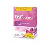 GS Anxiolan 30 tbl.