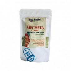 Mecheta Classic - polévkové koření s Irským mechem 80 g