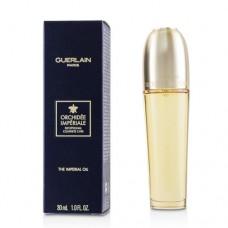 Guerlain zpevňující pleťový olej Orchidée Impériale
