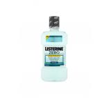 Listerine Zero