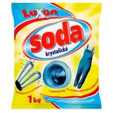 Luxon Soda krystalická