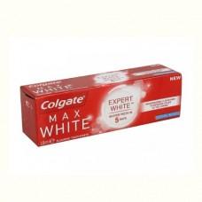 Colgate Zubní pasta Max White Expert White Cool Mint
