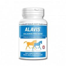 ALAVIS™ Celadrin pro koně 60 g