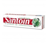Santoin zubní pasta 100 g