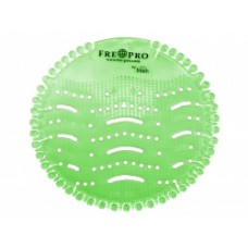 Fre-Pro Wave Cucumber Melon - Urinal Deodorizer