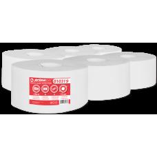 Toaletní papír PrimaSoft 190 2-vrstvý, 100% celulóza