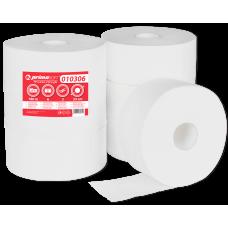 Toaletní papír PrimaSoft 230 2-vrstvý, 100% celulóza