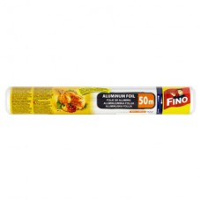 FINO Alobal, 10,5 μm