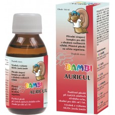 Joalis Bambi Auricul 100 ml