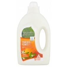 Seventh Generation Orange & Blossom prací gel, 20 praní
