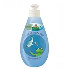 Frosch EKO Prostředek na mytí nádobí Soda - dávkovač 400ml