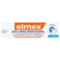Elmex zubní pasta Anti-Caries Professional