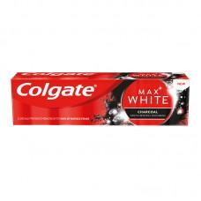 Colgate Naturals Charcoal & White zubní pasta