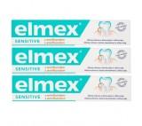 Elmex Sensitive zubní pasta pro citlivé zuby