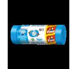 Fino Pytle na tříděný odpad (papír), 120 l, 70 cm x 101+15 cm, 20 μm