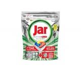 Jar Platinum Plus Lemon kapsle do myčky nádobí