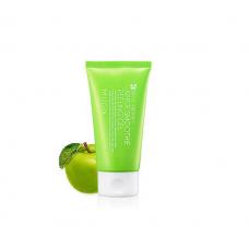 Mizon Apple Smoothie pleťový peeling