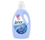 Lenor Spring Awakening aviváž, 83 praní