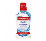 Colgate Plax Whitening ústní voda