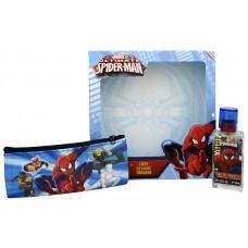EP Line Spiderman - EDT + náramek + klíčenka