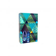 Fa Men Sport dárková sada sprchový gel + deodorant