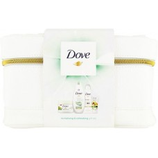 Dove Revitalising vánoční dárkový set pro ženy