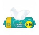 Pampers ubrouksy Fresh Clean XXL
