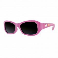 Chicco Brýle sluneční dívka růžové 12M +